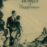 Hillside Homes of Happiness