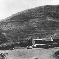 image hollywood-bowl-under-construction-in-1915-jpg