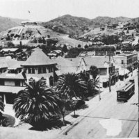 image hollywood-and-highland-in-1920s-jpg