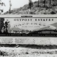 image outpost-billboard-jpg