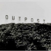 image the-outpost-sign-jpg