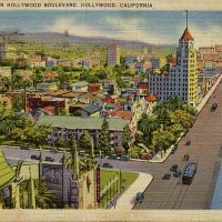 image hollywood-and-orange-in-1940-postcard-front-jpg