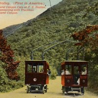 image laurel-canyon-postcard-front-jpg