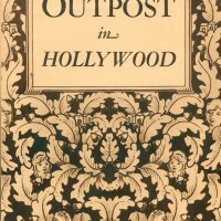 Outpost In Hollywood